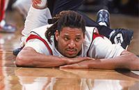 15 худших подписаний свободных агентов в истории НБА