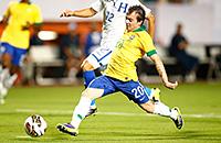 Бернард, Велозу и еще 17 игроков премьер-лиги, которые могут поехать на ЧМ вместо сборной Украины