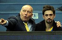 Алексей Швед и еще 8 главных разочарований сезона в Евролиге