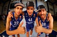 17 лучших молодых игроков Евролиги