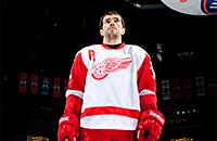 Дацюк, Лекавалье и еще 13 главных патриотов НХЛ
