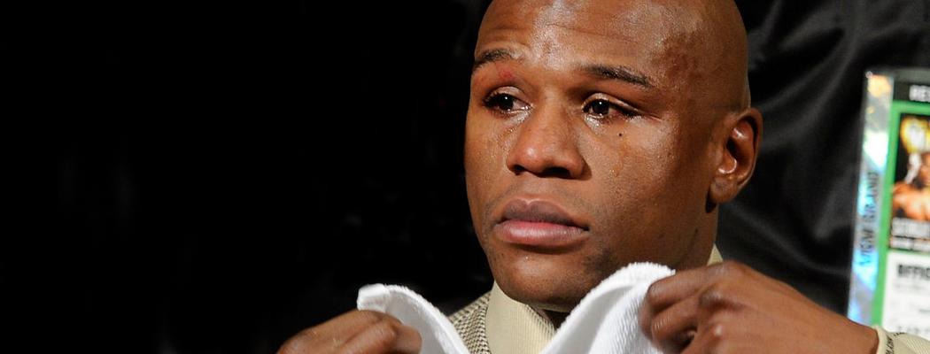 Бокс проиграл ММА. Теперь официально