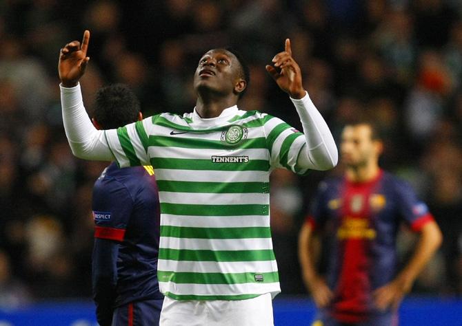 Зеленый свет. 7 главных событий 4-го тура Лиги чемпионов