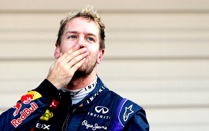 Развод на победу. 5 главных событий Гран-при Японии