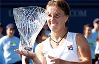 Азаренко, Кузнецова и еще девять самых титулованных теннисисток мира