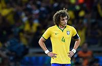 8 бразильцев, которые подвели свою страну