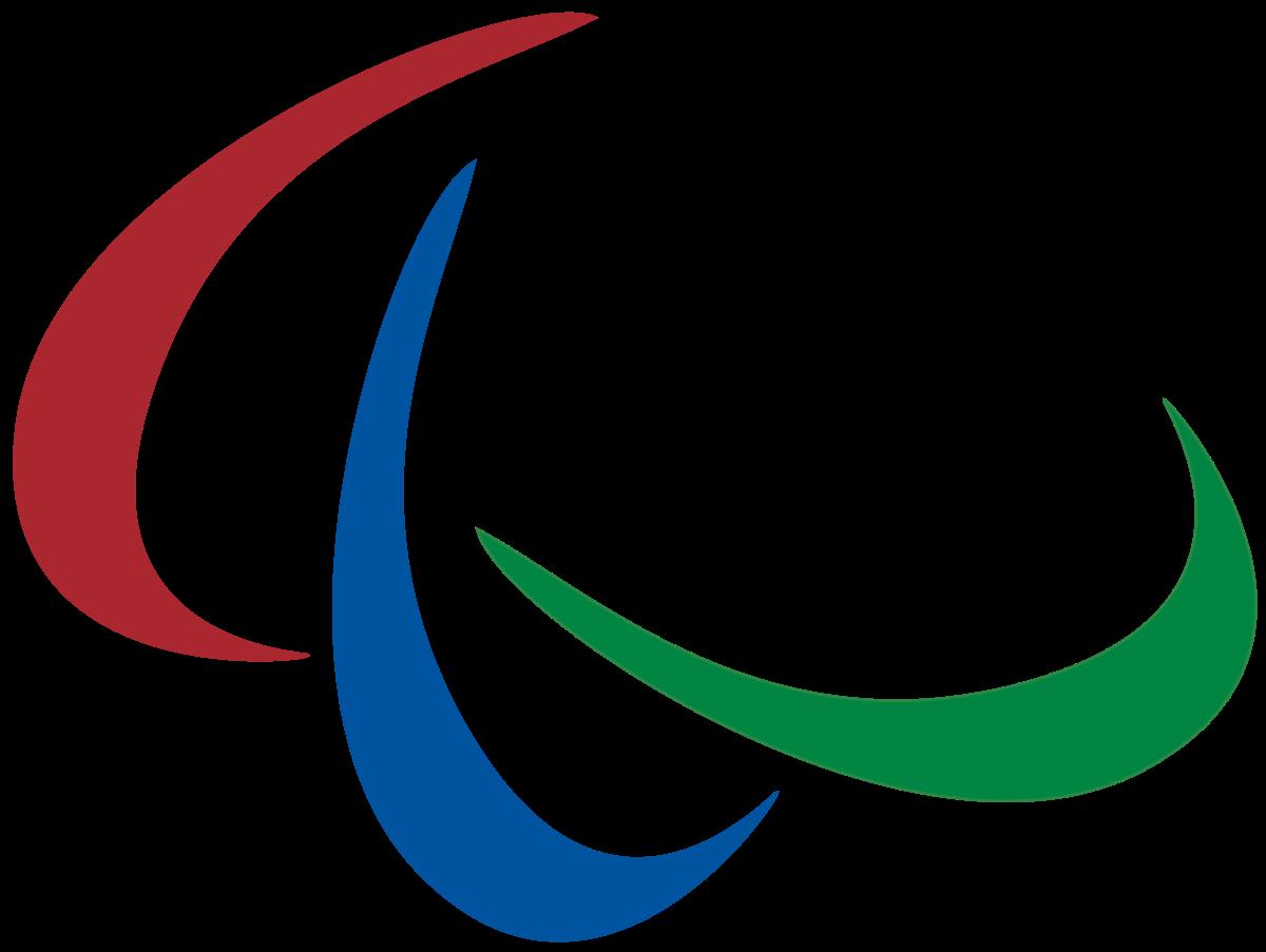 ставки на спорт германия
