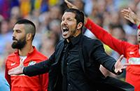 10 претендентов на звание тренера года ФИФА