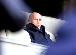 Арриго Сакки: «Я не признаю этот «Милан»