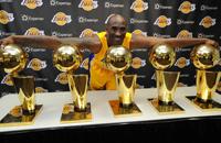 15 самых больших контрактов НБА в наступающем сезоне