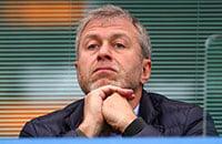 Абрамович заплатит Лэмпарду 2 млн фунтов. Капля в море компенсаций: «Челси» отдал бывшим больше 110 млн