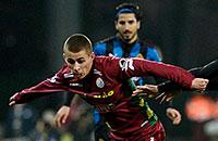 «Зюлте-Варегем» и еще 8 неожиданных участников новой Лиги чемпионов