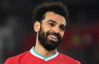 «Ливерпуль» и «Порту» ворвались в плей-офф ЛЧ – там уже 8 команд. Какие? И кто к ним вот-вот добавится?