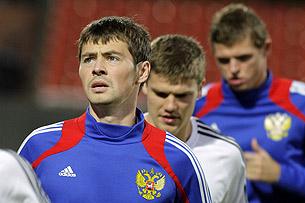 Динияр Билялетдинов: «Гус не волшебник, он – отличный тренер»
