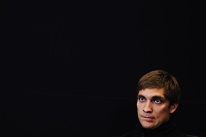 Петровский пат. Что приобретет и потеряет «Формула-1» от ухода российского гонщика