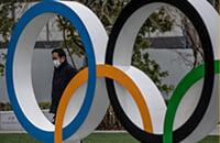 И что, Олимпиаду совсем отменят – впервые со Второй Мировой войны? Похоже, Япония все решила, но боится сказать