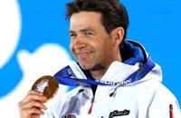 Бьорндален и еще 10 суперветеранов на Олимпиаде в Сочи