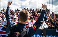 12 самых успешных дебютов в «Формуле-1» в XXI веке