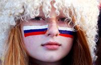Их подвела сборная России