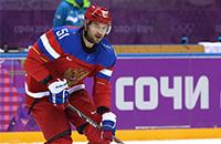 8 причин для НХЛ не отпускать игроков на Олимпиаду