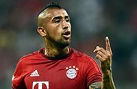 Дуглас Коста, Мехмеди и еще 8 самых крупных покупок немецких клубов этим летом