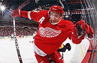 Дацюк и 9 других звезд НХЛ, не игравших на молодежных чемпионатах мира