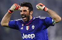 10 самых непробиваемых вратарей в истории чемпионата Италии