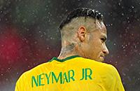 10 самых популярных игроков Кубка Америки