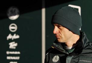 5 пилотов, которых будет не хватать в «Формуле-1» в 2012 году