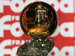 «Давать «Золотой мяч» Хави – все равно что награждать ноту «фа» за лучшее звучание в «Лунной сонате»