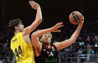 10 игроков Евролиги, которые могут перебраться в НБА этим летом