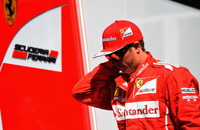 Райкконен и еще 5 гонщиков «Формулы-1», которых могут уволить в этом году