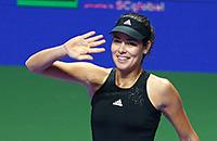 9 лучших теннисных платьев года