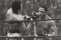Тяжелая артиллерия. 10 лучших нокаутеров в истории бокса