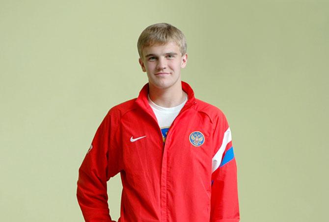 Денис Щербак: «Никаких «переписанных» игроков в нашей сборной не было»