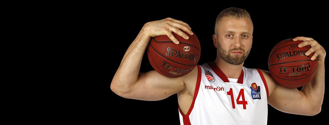 Владимир Веремеенко: «Знаю, что меня многие из-за сборной считают говном»