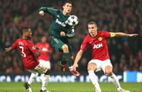 8 причин, почему Роналду должен получить «Золотой мяч»