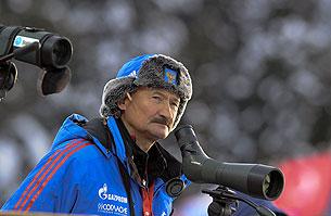 Анатолий Хованцев: «Сейчас я жалею, что вернулся в Россию»