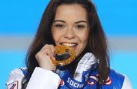 10 самых неожиданных русских медалей в Сочи