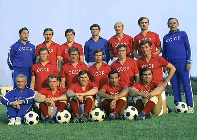 Сергей Ольшанский: «Сыграл за сборную, а через три дня меня отправили служить на Камчатку»