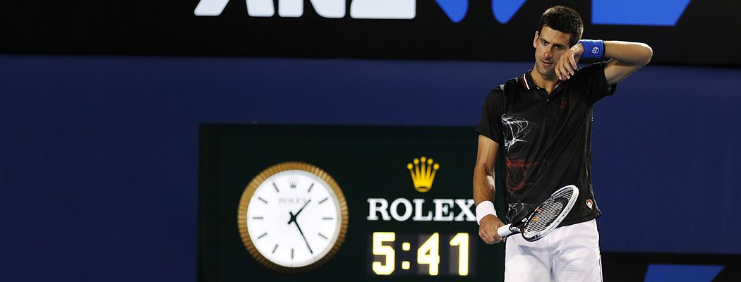 Почему теннис себя губит