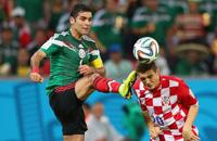 10 человек, которые сделали Мексику крутой сборной