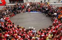 Хозяин в доме. 7 главных событий Гран-при Испании