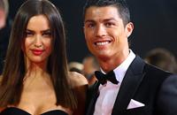 Суета вокруг мяча. Лучшие луки церемонии ФИФА