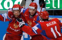 12 русских спортсменов, которые выиграют золото в Сочи