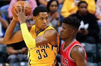 13 игроков НБА, которые всегда травмированы