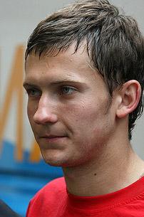 Александр Павленко: «Продолжим играть так в следующем году – будет катастрофа»