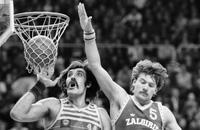 15 легендарных баскетболистов советского ЦСКА