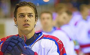 7 самых неудачных трансферов КХЛ в сезоне 2011/12