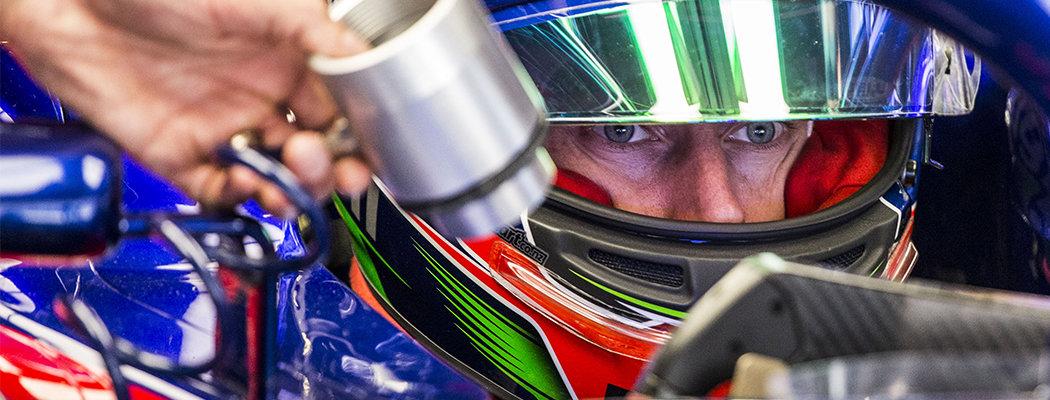 В «Формуле-1» намечается первое увольнение пилота. Только заменить его некем